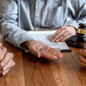 DÉMARCHES EN LIGNE Divorce Cabinet avocat