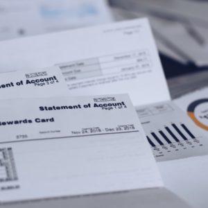 PROCÉDURE D'URGENCE ET ACCÉLÉRÉE D'UN IMPAYÉ > 999€ Cabinet avocat