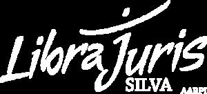 Logo Cabinet avocat LibraJuris Orléans 45000 Loiret